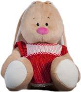 М'яка іграшка Stip Зайка-Крихітка дівчинка 43 см 4840437603599