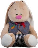 Мягкая игрушка Stip Зайка-Крошка мальчик 43 см 4840437603650