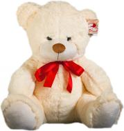 Мягкая игрушка Stip Топтыжка маленький 60 см 4840437606026