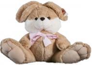 М'яка іграшка Stip Зайчик-красунчик 50 см 4840437606071