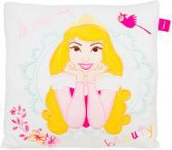 Подушка декоративная Тигрес Аврора и лесные друзья Принцесса Disney 33 см ПД-0212