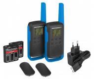 Рація Motorola TALKABOUT T62 B6P00811LDRMAW