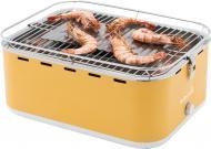 Гриль вугільний Barbecook Carlo 2235925000