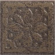 Плитка Azulejos Borja Тако металіко 8x8