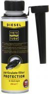Присадка для дизельного палива Verylube захист фільтру сажевого XB 30027 250 мл