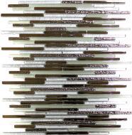 Плитка MIDAS Mosaic A-MGL06-XX-028 24,8х31