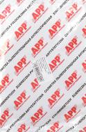 Серветка антистатична APP 50 шт.