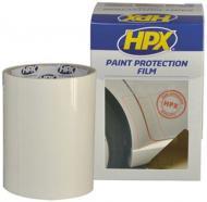 Захисна плівка HPX прозора 150 мм Х 2 м