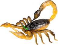 Игрушка на р/у Maya Toys Скорпион 8902