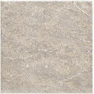 Плитка Zeus Ceramica Le pietre grigio ZCX88 30x30
