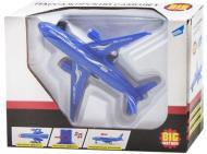 Іграшка Qunxing Toys Літак F1611