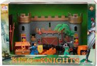 Ігровий набір Maya Toys Замок 0806-3