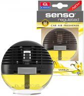 Ароматизатор на дефлектор Dr. Marcus Senso Regulated Vanilla