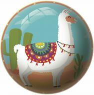 Мяч Unice Лама 23 см