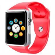 Смарт-часы UWatch A1 Red (STD01403)