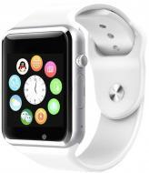 Смарт-часы UWatch A1 White (47458)