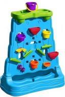 Ігровий набір Step 2 Стінка для гри з водою Discovery Wall 733538862191