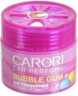 Нейтралізатор запаху під сидіння Carori 50 г U-0151 Buble Gum