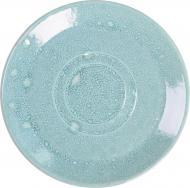 Блюдце 15,5 см Лазурове Manna Ceramics