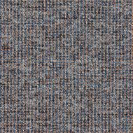 Ковролін Luton 380 3 м