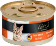 Консерва Edel Cat з фазаном 85 г