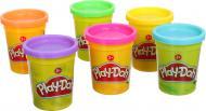 Маса для ліплення Play-Doh 1 баночка