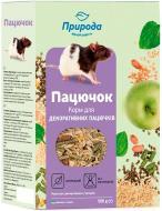 Корм Природа Пацючок NEW 500 г