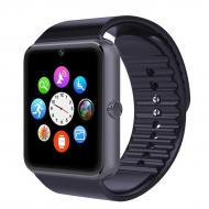 Умные часы Trends Smart Watch GT08 (3986)