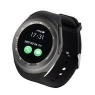 Умные часы Trends Smart Watch Y1 (4717)