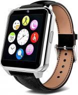 Часы Trends Smart watch W90 (5176)