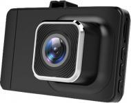 Відеореєстратор Carcam T318