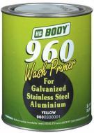 Ґрунт 960 Wash Primer Body 1000мл