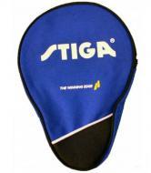 Чехол для ракетки Stiga Trend Blue (7468)