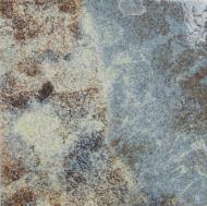 Плитка Gres de Aragon Ocean Coral Bay 15x15 см