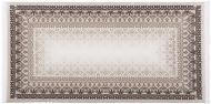 Килим Art Carpet Esila 1307A 0,8x1,5 м