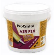 Шпаклевка ProCristal ИР-25 безусадочная 500 мл