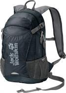 Рюкзак Jack Wolfskin Velocity 12 л чорний 2004961-6000