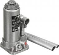 Домкрат гідравлічний Auto Assistance T90304D 3 т