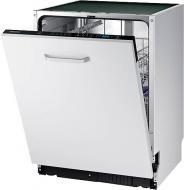 Посудомийна машина Samsung DW60M5050BB/WT