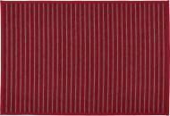 Килим Narma 5013 red 1,6x2,3 м