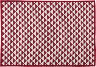 Килим Narma 9507 red 1,6x2,3 м