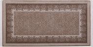 Килим Art Carpet Esila 1308A 1,6x2,3 м