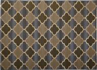 Килим Oriental Weavers Batik 0029 E 1,6x2,35 м