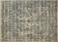 Килим Oriental Weavers Batik 0191 E 2x2,85 м