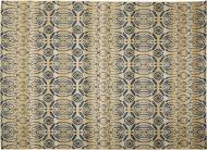 Килим Oriental Weavers Batik 0321 L 2x2,85 м