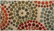 Килим Oriental Weavers Batik 0325 X 0,6x1,1 м