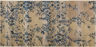 Килим Oriental Weavers Batik 0006 J 0,8x1,65 м