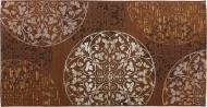 Килим Oriental Weavers Batik 0128 N 0,8x1,65 м