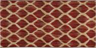Килим Oriental Weavers Batik 0199 R 0,8x1,65 м