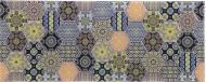 Плитка Атем Sote Pattern YL декор 20x50